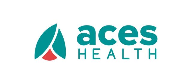 Aces Health logo
